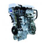 Двигатель 2NR-FKE: плюсы и минусы