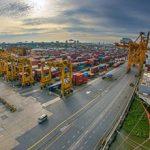 Плюсы и минусы экономико-географического положения зарубежной Азии
