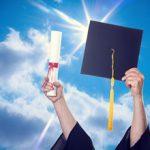 Два высших образования у человека: плюсы и недостатки
