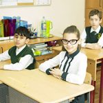 Частное образование: плюсы и недостатки