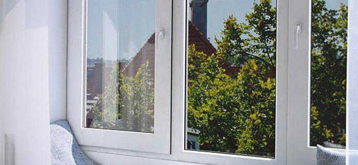 Энергосберегающие стекла дома