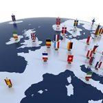 Европейское образование: плюсы и минусы