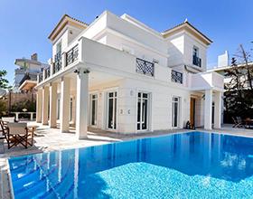 Покупка недвижимость в Греции: основные плюсы и минусы