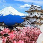 Стоит ли ехать в Японию как турист?
