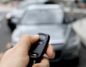 Бесключевой доступ в автомобиль: что это, плюсы и минусы
