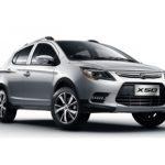 Покупать ли Lifan X50: плюсы и минусы автомобиля