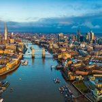 Стоит ли ехать в Лондон: плюсы и недостатки города