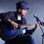 Профессия музыкант: специфика, плюсы и минусы