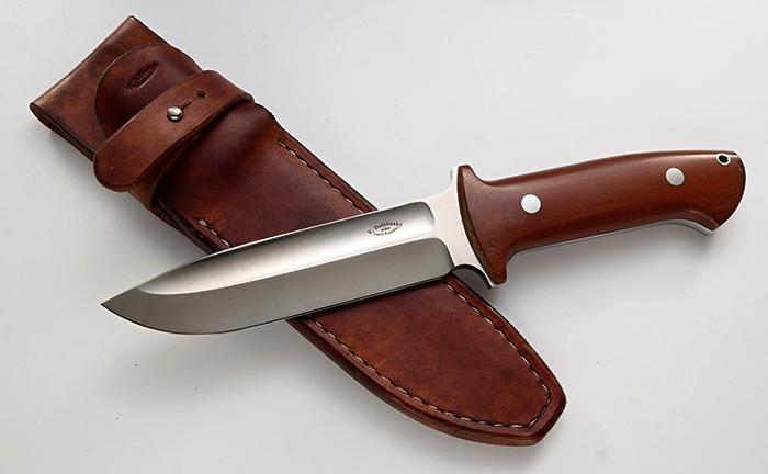 Сталь n695 для ножей