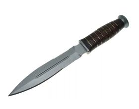 Сталь 70х16мфс для ножей: плюсы и минусы