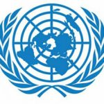 ООН — плюсы и минусы организации
