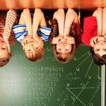 Плюсы и минусы образовательной модели перевернутый класс