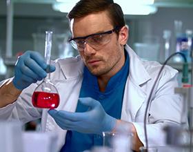 Научный работник: плюсы и минусы профессии