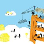 Плюсы и минусы социальной мобильности