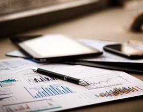 Основные плюсы и минусы регрессивной системы налогообложения