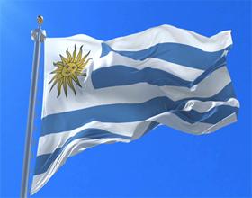 Жизнь в Уругвае: плюсы и минусы