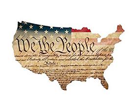 Плюсы и минусы конституции США