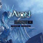 Стоит ли играть в игру Aion: особенности, преимущества и минусы