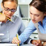 Батовская система обучения: плюсы и недостатки