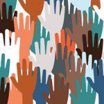 Правосознание как источник права: плюсы и минусы