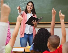 Основные плюсы и минусы классно-урочной системы обучения