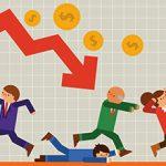 Плюсы и минусы экономического кризиса
