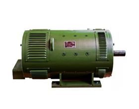 Плюсы и минусы генератора постоянного тока