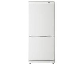 Стоит ли покупать холодильник Атлант, его плюсы и минусы