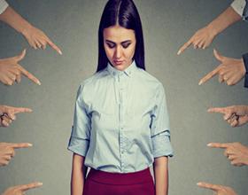 Стоит ли терпеть унижения на работе или лучше уволиться?