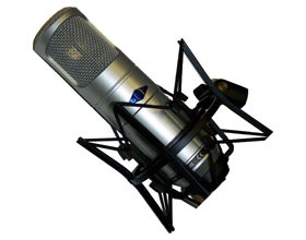 Микрофон INVOTONE CM400L: плюсы, недостатки, стоит ли покупать