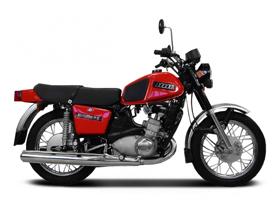 Стоит ли покупать мотоцикл Иж Юпитер-5?