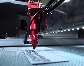 Лазерная гравировка как бизнес — стоит ли начинать?