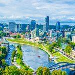 Жизнь в Литве: плюсы и недостатки