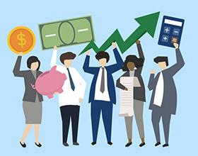 Плюсы и минусы социально ориентированной рыночной экономики