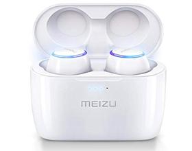 Наушники Meizu Pop — стоит ли брать?
