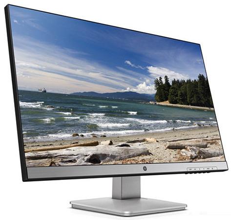 Новый монитор 2560x1440