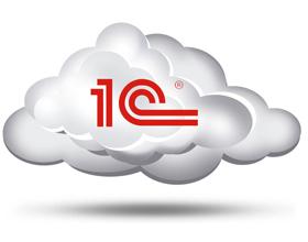 1С в облаке: что это, плюсы и минусы