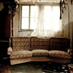 Стоит ли покупать квартиру после пожара: плюсы и минусы