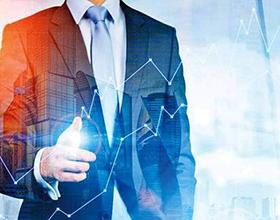 Корпоративное предпринимательство: что это, плюсы и минусы