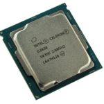 Стоит ли покупать б/у процессор?