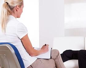 Профессия психиатр: плюсы и минусы