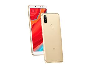 Смартфон Xiaomi Redmi S2: плюсы и минус