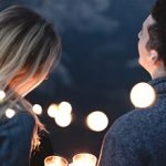 Стоит ли продолжать отношения если не видешь будущего?