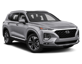 Hyundai Santa Fe — плюсы и недостатки автомобиля