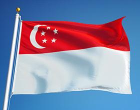 Жизнь в Сингапуре: плюсы и минусы