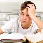 Стоит ли брать академический отпуск: плюсы и минусы
