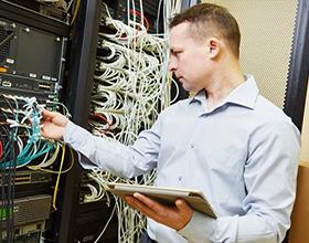 Системный администратор — плюсы и минусы профессии