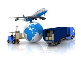 Либерализация внешней торговли: плюсы и минусы