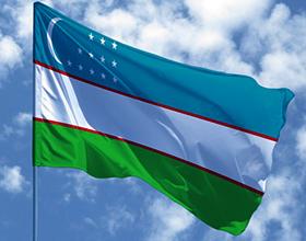 Жизнь в Узбекистане: плюсы и недостатки