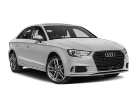 Стоит ли покупать автомобиль Audi A3 — преимущества и недостатки